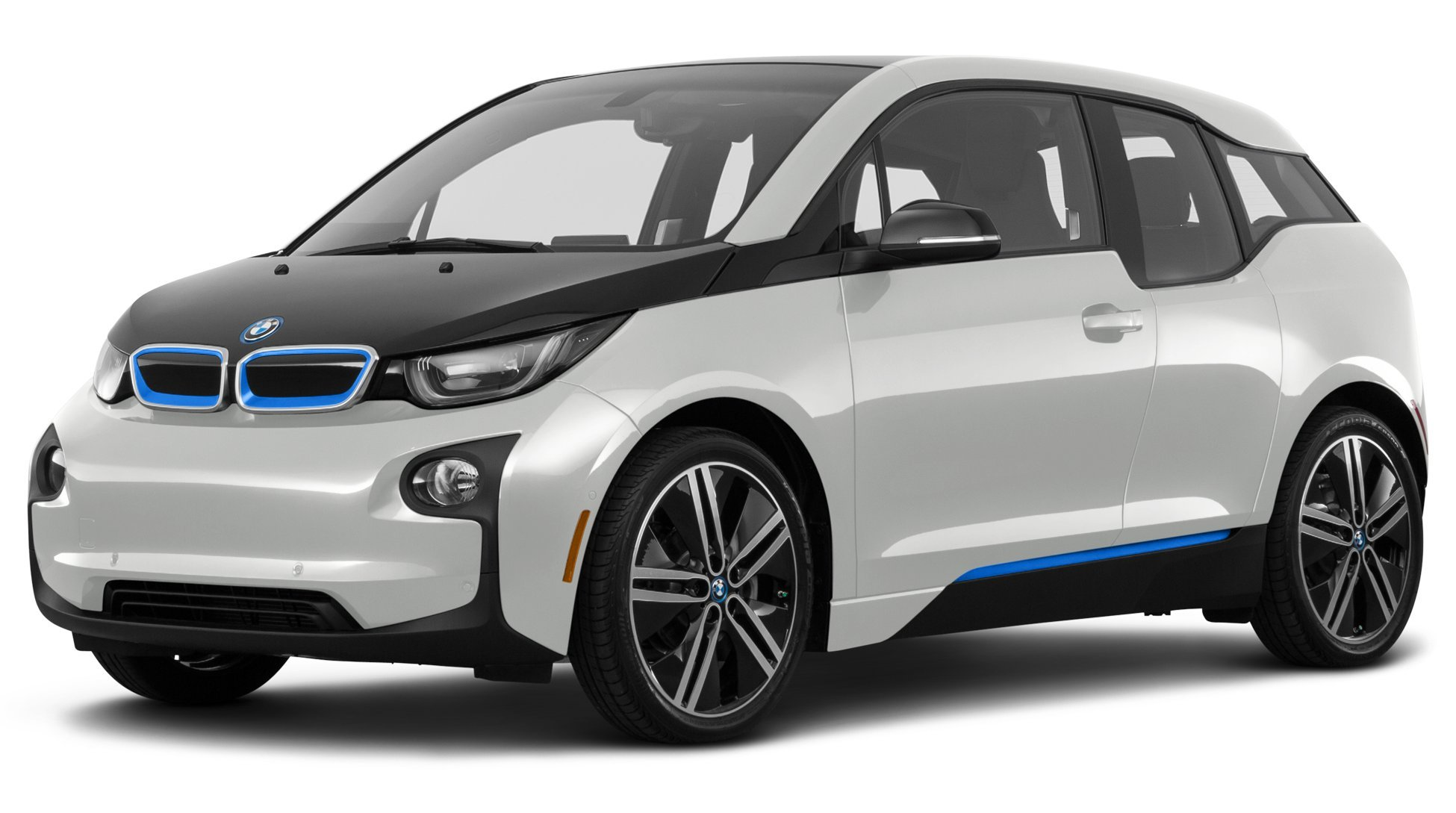 2017 bmw i3 reviews images and specs vehicles. Black Bedroom Furniture Sets. Home Design Ideas