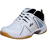 B-Tuf Unisex's Inspire Multisport Training Shoes