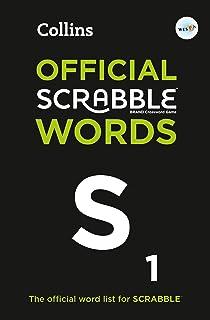 sowpods word list download