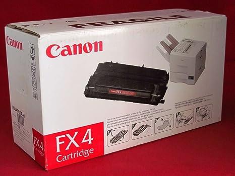 Amazon Canon Fx4 Laser Class 8500 9000 9000L 9000Ms 9000S