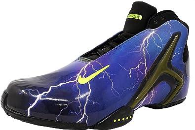 kaufen Nike Zoom HyperFlight Herren Synthetik