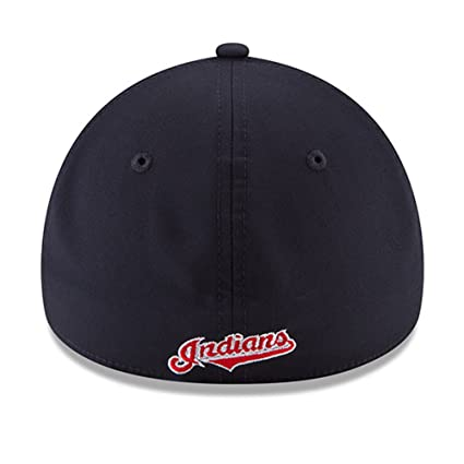 super popular 1f96b f8dca ... where can i buy amazon cleveland indians new era 2018 on field prolight  batting practice 39thirty