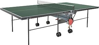 Tavolo Sponeta ping pong S 1-26 i Indoor S 1-26i