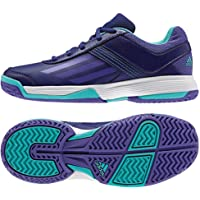 adidas 3 K Indoor Counterblast - Deportivas, Color