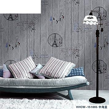 Gxx Aus Holz/Geldern Shop Kleidung Der Weinlese/Zubehör Esszimmer Schlafzimmer  Wohnzimmer