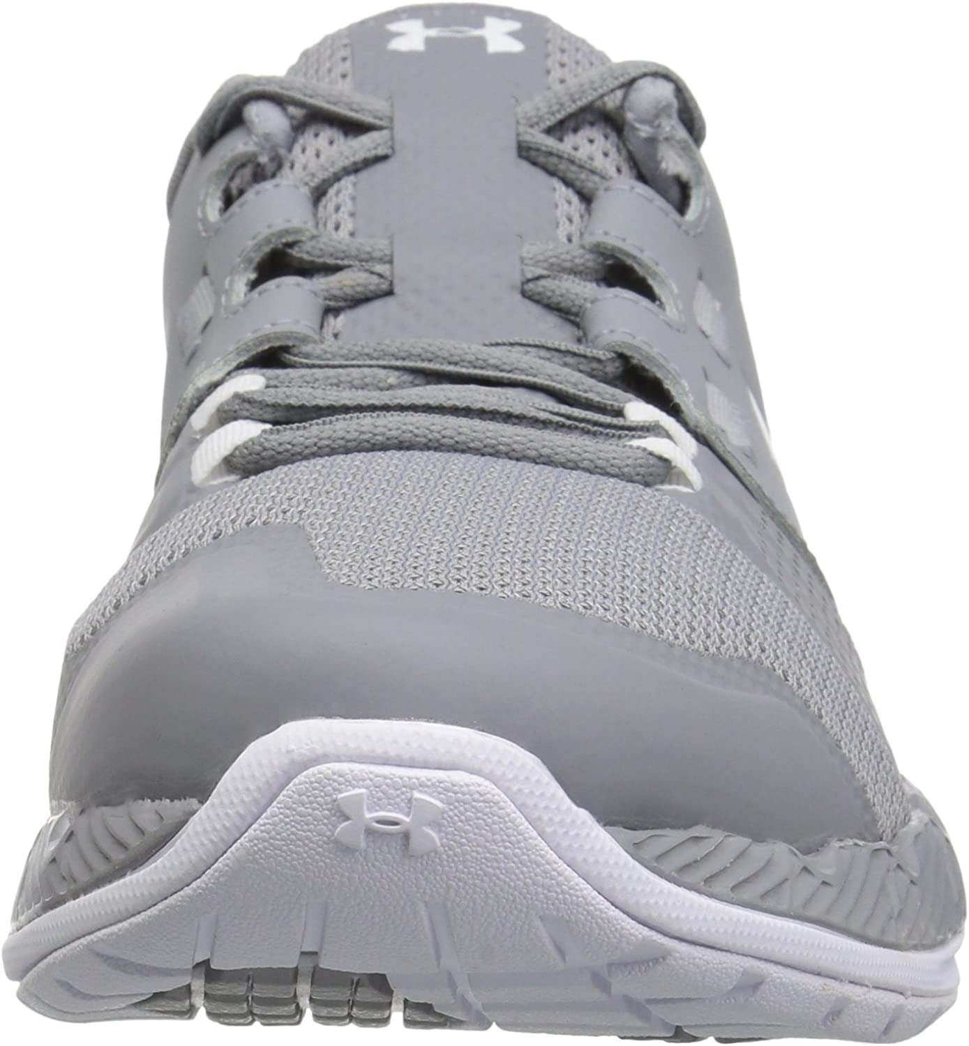 Under Armour Mens Commit Tr X Nm Sneaker