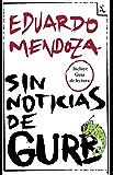 Sin noticias de Gurb - Guía de lectura (Spanish Edition)