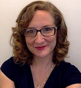 Sarah Newcomb PhD