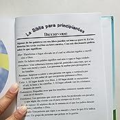 La Biblia para principiantes: Historias bíblicas para niños ...