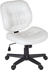Regency Cirrus Task Chair, White