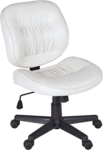 Regency Cirrus Task Chair