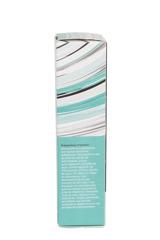 O. Life - bien etre - Melatonina Spray - 20 ml - uso 47 días: Amazon ...
