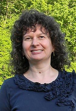 Kim Rendfeld
