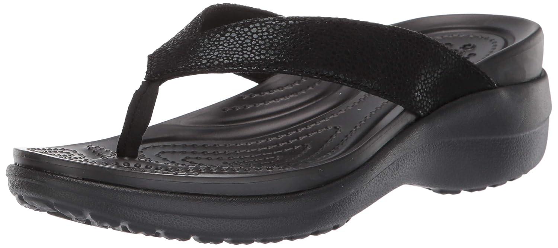 Crocs Mens Reviva Flip Flop