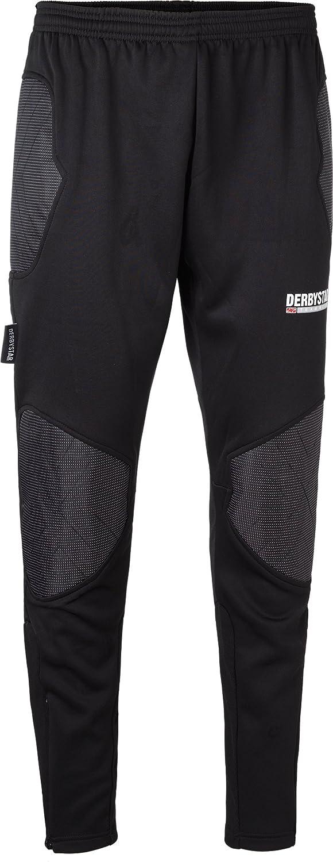 Derbystar Pantaloni da Portiere Oliver 66710