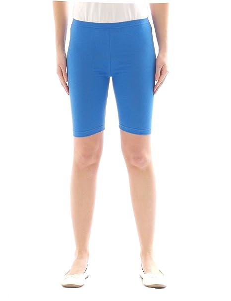 heißer Verkauf online schön in der Farbe vielfältig Stile yeset Kinder Shorts Sport Pants Sportshorts Radler kurze Leggings aus  Baumwolle Jungen Mädchen