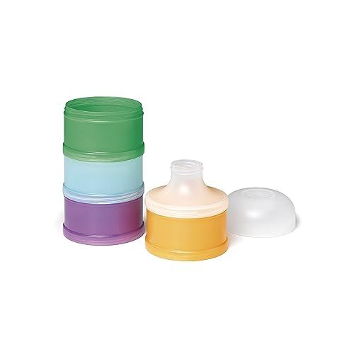 Suavinex 301277 - Dosificador de leche en polvo