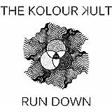 Run Down