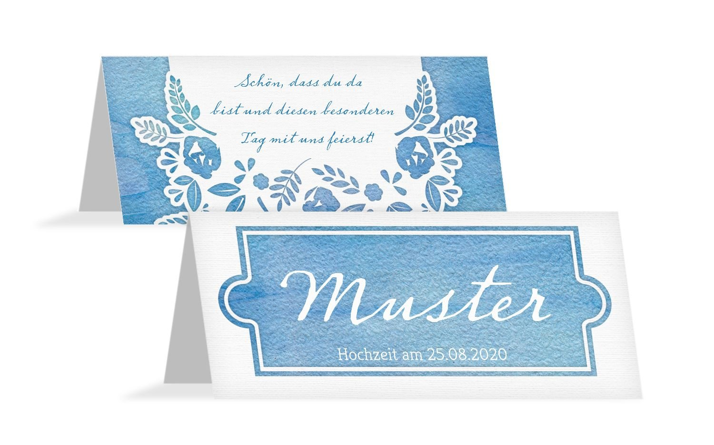 Hochzeit Tischkarte Vogelpaar, 80 80 80 Karten, MattGrün B07B6QTN1D | Charmantes Design  | Erste in seiner Klasse  | Deutsche Outlets  9d0582