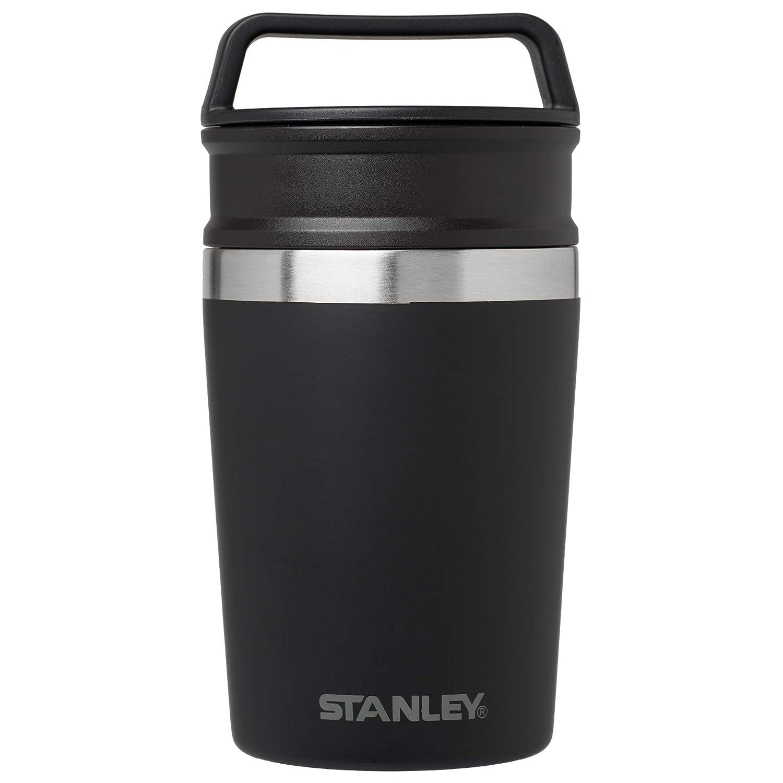 Stanley Adventure Vacuum 8 oz. Mug