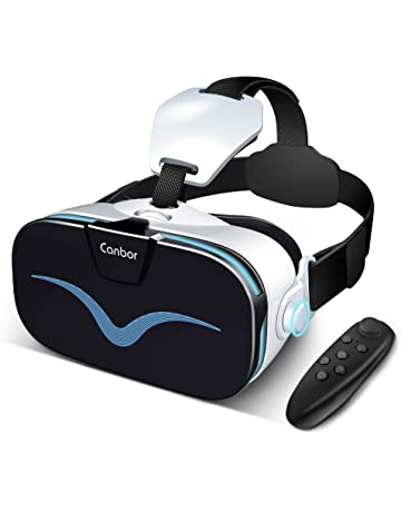 2019 New Stylish Travel Handheld Carrying Bag Cover Box Case For Oculus Go Vr Headset/samsung Gear Vr Headset Remote Controller To Have A Unique National Style Vr/ar Glasses