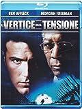 Al Vertice della Tensione (Blu-Ray)