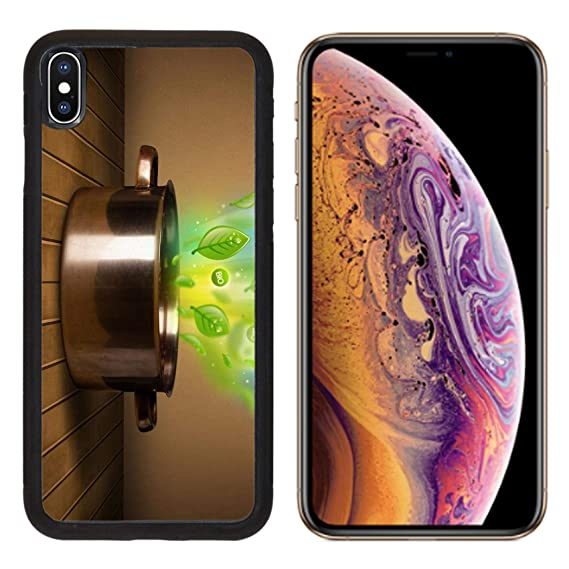 iphone xs case bio