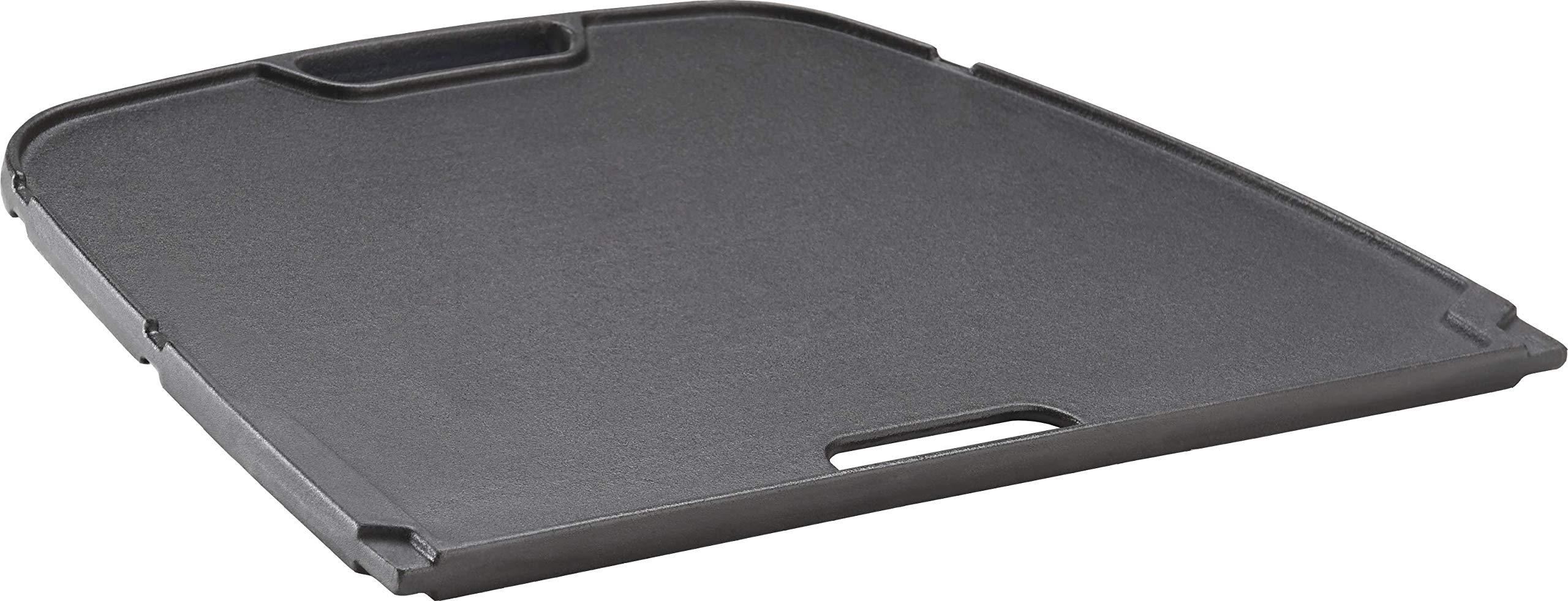 Napoleon Grills 56080 Commercial Reversible Griddle by Napoleon