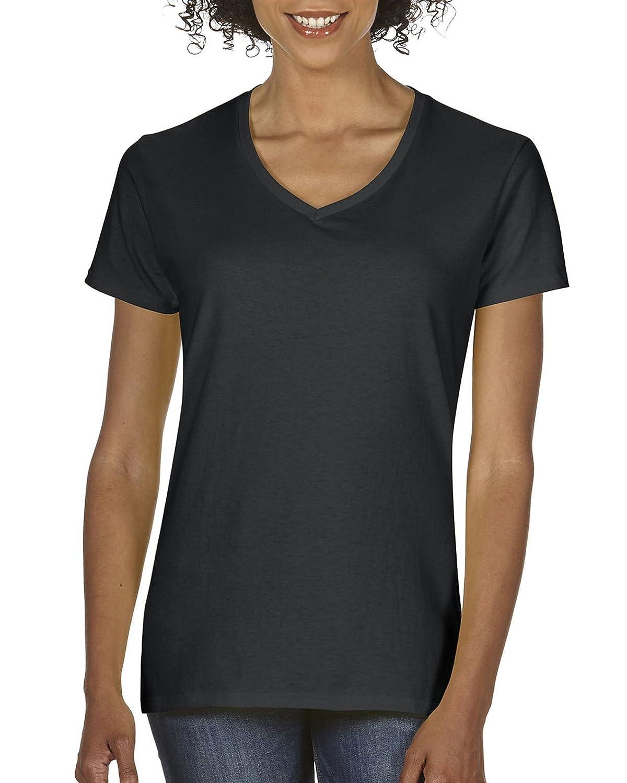 1b7f892f863c Gildan Tie Dye Shirts Wholesale - DREAMWORKS
