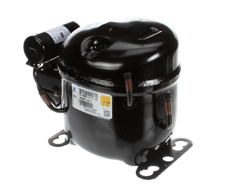 Master-Bilt 03-15426 Compressor, Ae4440Y-Aa1A 115/60