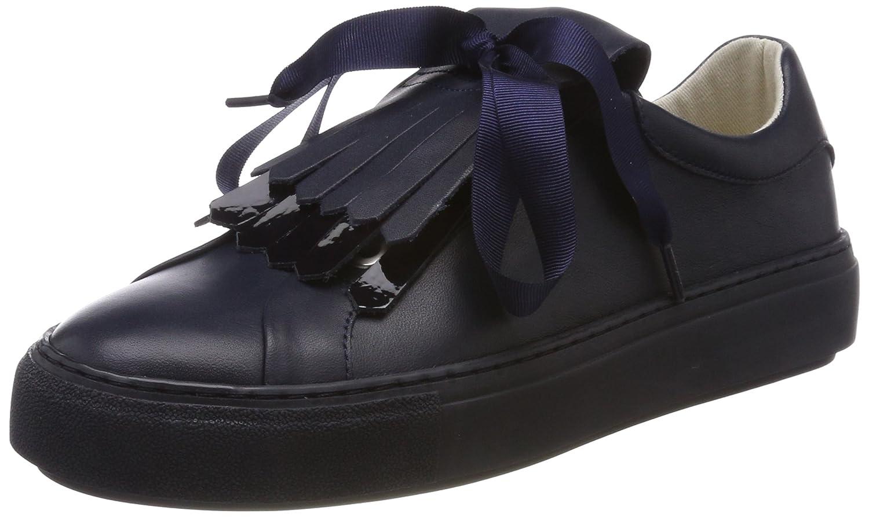 Marc OPolo Sneaker 80214403502102, Zapatillas para Mujer: Amazon ...