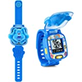 LeapFrog Blue's Clues and You! Blue Learning Watch