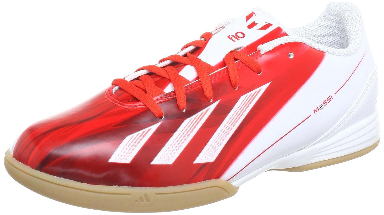 Adidas Performance F10 IN G65332 Herren Fußballschuhe