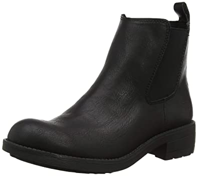 cadb50fdb23 Rocket Dog Women s Tessa Chelsea Boots  Amazon.co.uk  Shoes   Bags