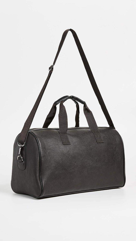 Ted Baker Berman Weekend Bag Chocolate 48 cm  Amazon.co.uk  Clothing 8938ce6ebbb81
