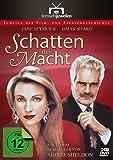 """Sidney Sheldon's """"Schatten der Macht"""" (Die komplette Miniserie) - Fernsehjuwelen [2 DVDs]"""