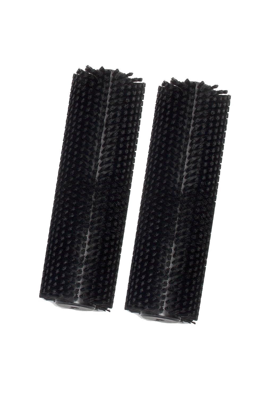 Powr-Flite PFMWSD Standard Brush, Multiwash 14 Tacony Corporation