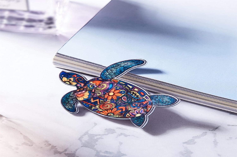 Estilo Vintage Broche Pin para Mujeres Koojawind/Lovely Crystal Swallow Animal Broche Peque/ño Flying Turtle Animal Pin Badge Se/ñoras Ni/ñas