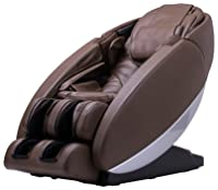 Human Touch Novo Full Body Coverage Zero-Gravity L-Track Massage Chair Review