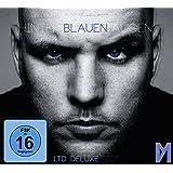 Hinter Blauen Augen (Ltd.Deluxe Edition)