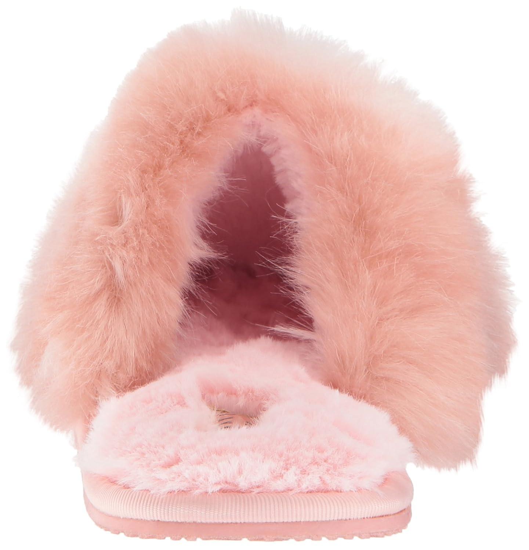 d3b504b51b2990 Ted Baker Women s Hawleth Synt Af Lt Pink Slipper