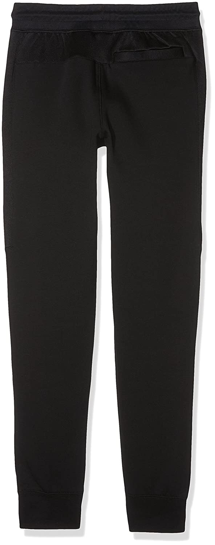Nike B Nk Air Pant Cuff Pantalones de chándal, Niños: Amazon.es ...