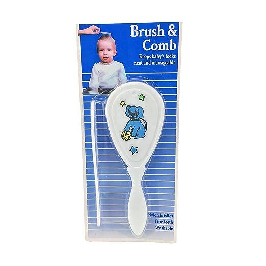 Amazon.com : Minnie Mouse Newborn Gift Basket For Baby Girls, (16 Pcs) | Newborn Gift Set | Newborn Boy Gift Basket (0-6 Months) | Perfect Baby Gift Ideas ...