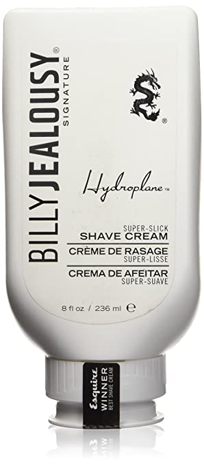 Best shaving cream #5