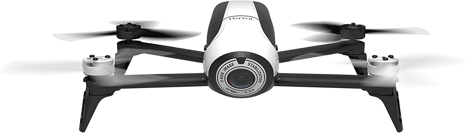 Black Friday Parrot Drone Deals for 2020