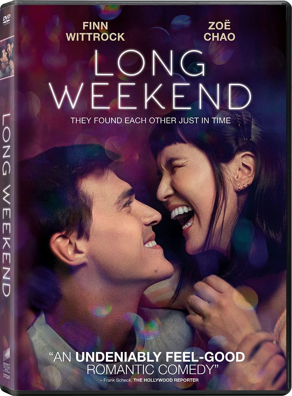Long-Weekend-(DVD)