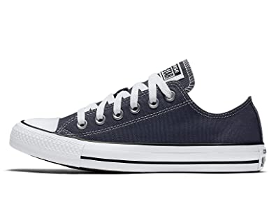 Converse Womens CTAS Ox Sharkskin Canvas Trainers  Amazon.co.uk  Shoes    Bags baa705996