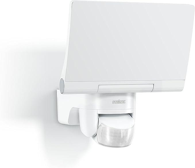 STEINEL XLED home 2 Proyector - proyectores: Amazon.es: Iluminación