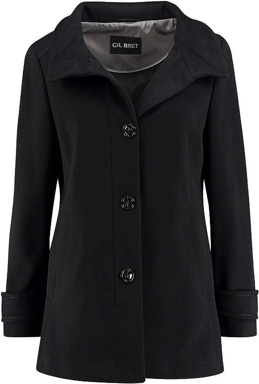 Gil Bret Damen Mailand Jacke: : Bekleidung