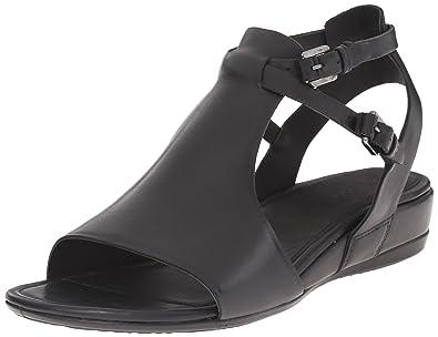 75a12027d1f0b5 ECCO Footwear Womens Women s Touch 25 Hooded Sandal